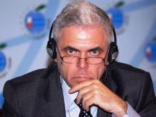 Vicepreşedintele Parlamentului European, Tokes Laszlo, declară că Eurodeputatul Adrian Severin ar trebui să-și depună demisia din Parlamentul European