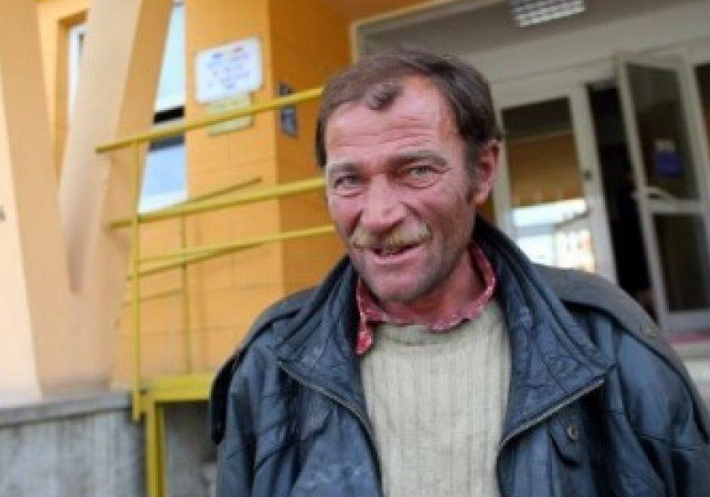 Mort la Sibiu, viu la Timişoara