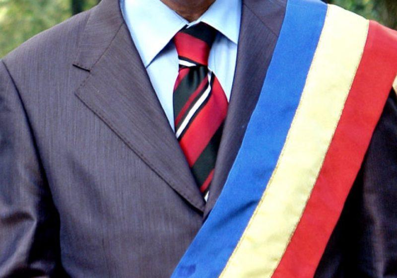 Alegerile parţiale pentru funcţia de primar al municipiului Baia Mare s-ar putea amana