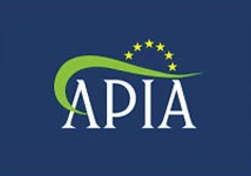 Apia eliberează adeverinţe pentru cei care doresc să acceseze credite de la băncile care au încheiat convenţii cu Agenţia