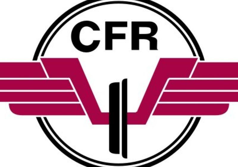 Modificări în Mersul Trenurilor de Paşte la staţia CFR Călători Sighet
