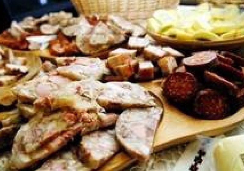Combaterea exceselor culinare din perioada sărbătorilor