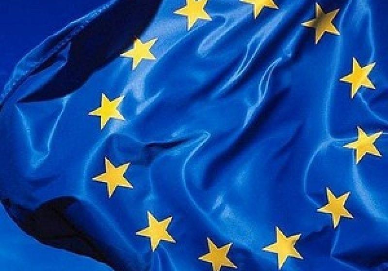 CE autorizează o schemă temporară pentru acordarea unor ajutoare de până la 15.000 euro fermierilor din România