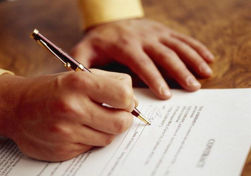Contractul colectiv de muncă dispare