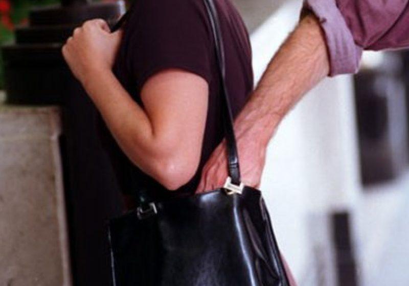 Crește numărul cazurilor de furturi din locuințele sighetenilor