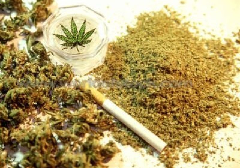 Droguri de mare risc în Maramureş
