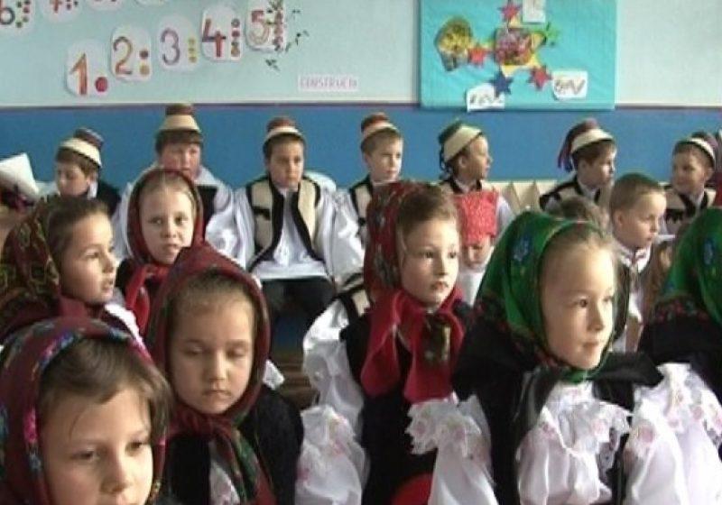 Gradinița cu Program Normal Budești a găzduit un eveniment inedit dedicat primăverii și sărbătorilor Pascale