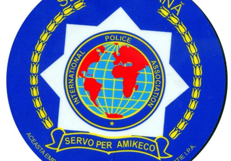 Conducere nouă la Asociaţia Internaţională a Poliţiei Regiunea 2 Maramures