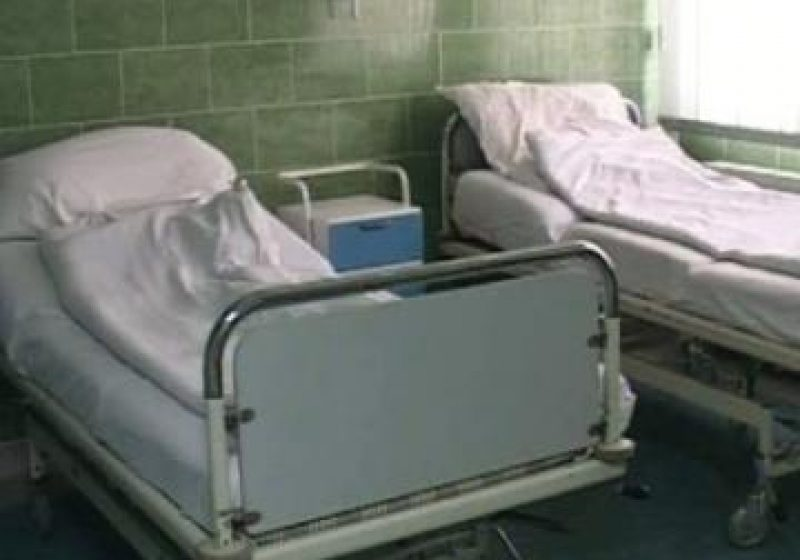 În Maramureş, continuă politica de restructurare a numarului de paturi din spitale