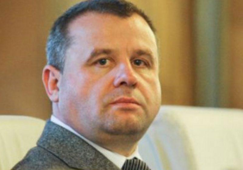 Ministrul Muncii a demisionat din funcţie. Declaraţiile lui Botiş după demisie: Este o demisie de onoare