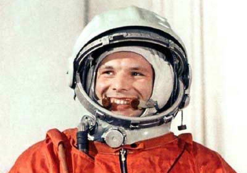 Cum a murit Iuri Gagarin? Rusia desecretizează rezultatele anchetei despre accidentul cosmonautului