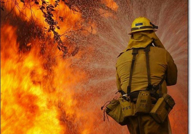 Numărul situaţiilor de urgenţă la care personalul ISU a fost solicitat, a scăzut cu circa  1 %