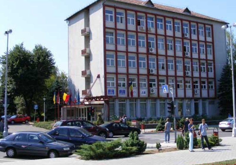 Mircea Man susţine că alegerile pentru Primăria Baia Mare se vor desfăşura conform calendarului propus