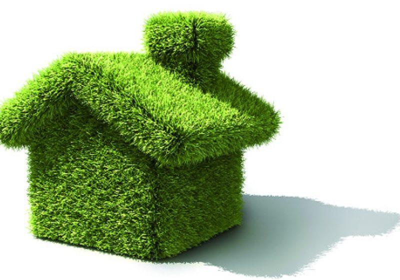 """Programul """"Casa Verde"""" va fi reluat pentru persoane fizice în luna mai"""
