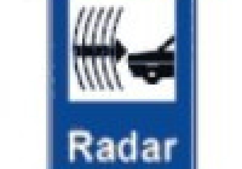 Radare 8 aprilie