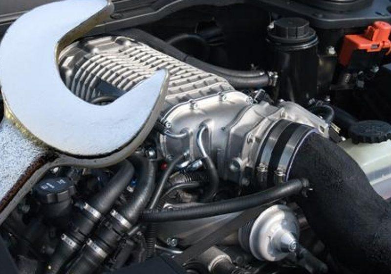 Service-urile auto ar putea fi obligate să permită clienţilor să asiste la lucrările de reparaţii