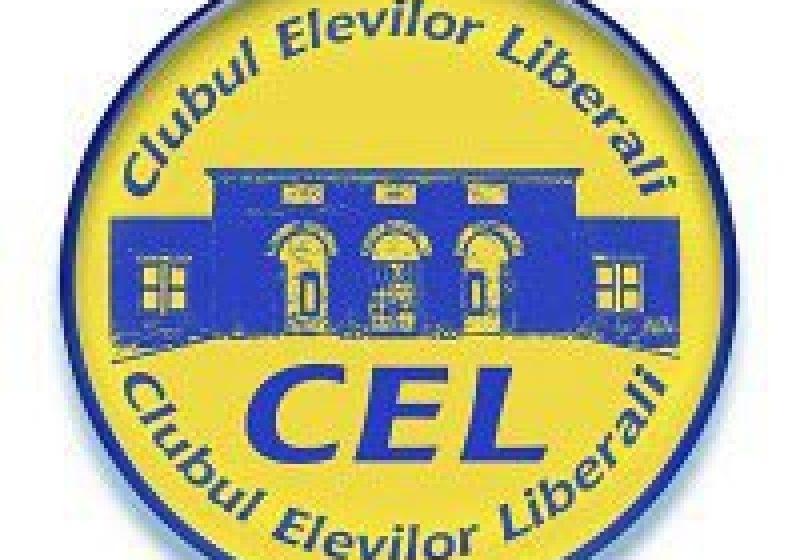Trei membri ai Clubului Elevilor Liberali Baia Mare vor participa la o şcoală politică organizată la Timişoara
