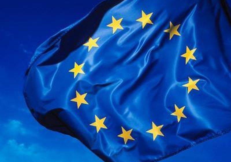 UE a atins unul din cele cinci obiective educaţionale stabilite pentru 2010