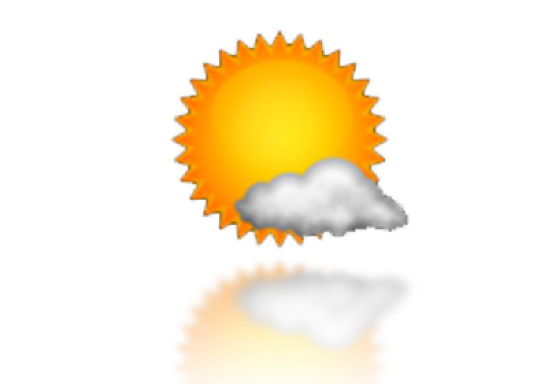 Vezi cum va fi vremea de 1 Mai