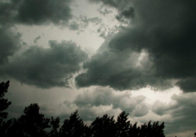 Intensificări de vânt ce pot lua apect de vijelie prognozate pentru Maramureş
