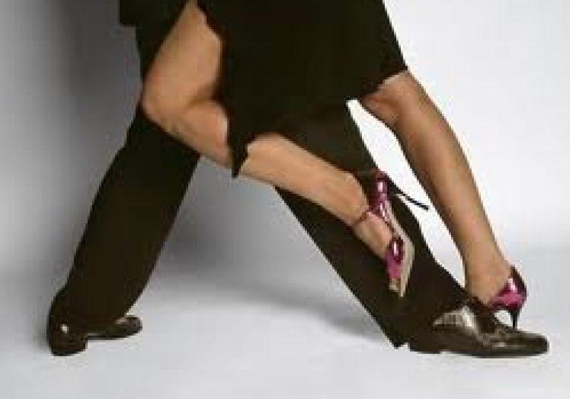 Sighetu-Marmaţiei va sărbători astăzi Ziua Internaţională a Dansului