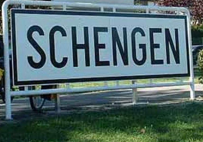 Comisie PE: România şi Bulgaria îndeplinesc condiţiile pentru aderarea la Schengen