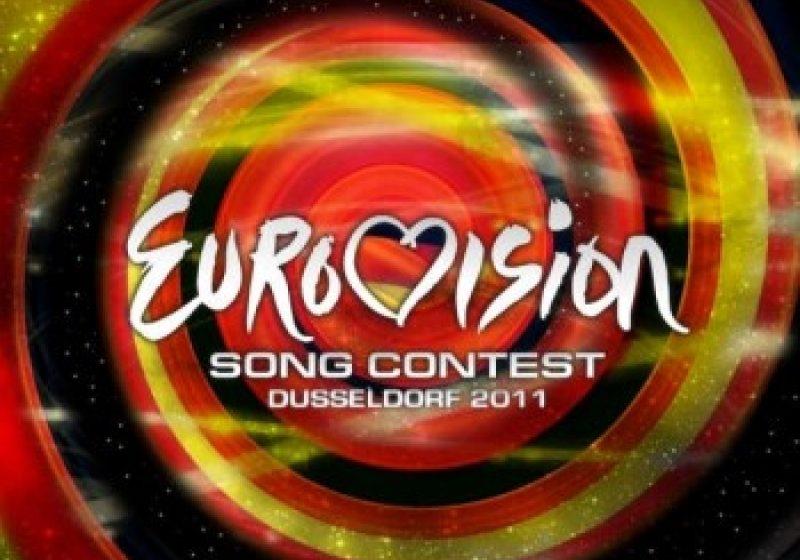 Eurovision 2011: România intră cu numărul 14 în a doua semifinală
