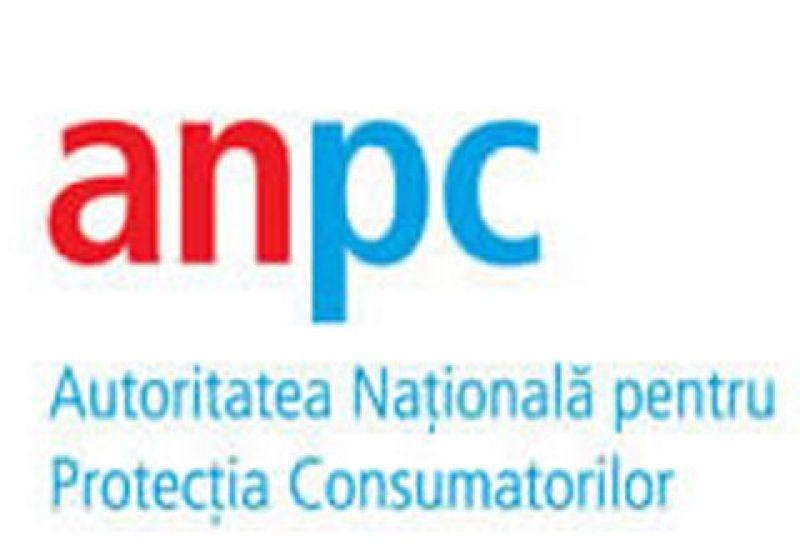 Sighetenii solicită un punct de lucru al Oficiului pentru Protecţia Consumatorului şi în Sighetu Marmaţiei