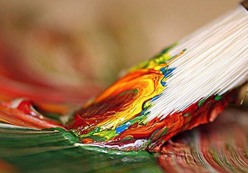 """Cenaclul """"SIGART"""" al Artiştilor Plastici din Sighetu Marmaţiei organizează astăzi vernisajul expoziţiei de pictură realizată de Valentin Rosznyai"""