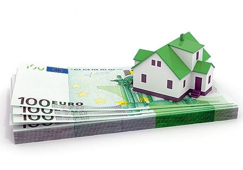 Numai şase la sută dintre locuinţele românilor au poliţe de asigurare obligatorie