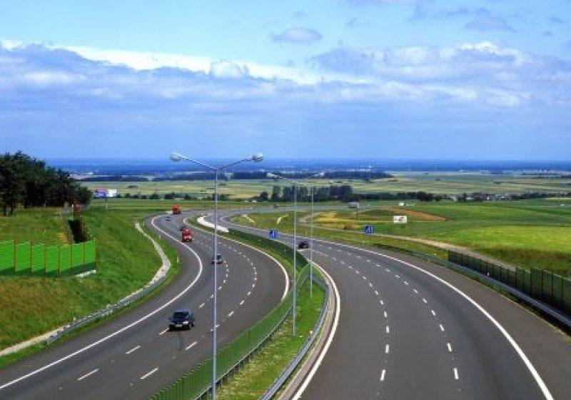 Cine stă mai bine la capitolul autostrăzi. Albania, Bulgaria sau România?