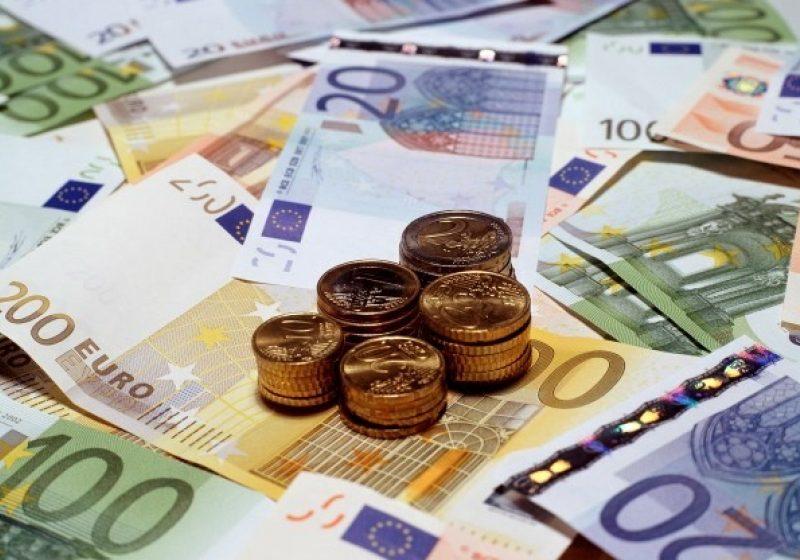 Ieşirea din recesiune a economiei româneşti nu va marca o creştere a nivelului de trai