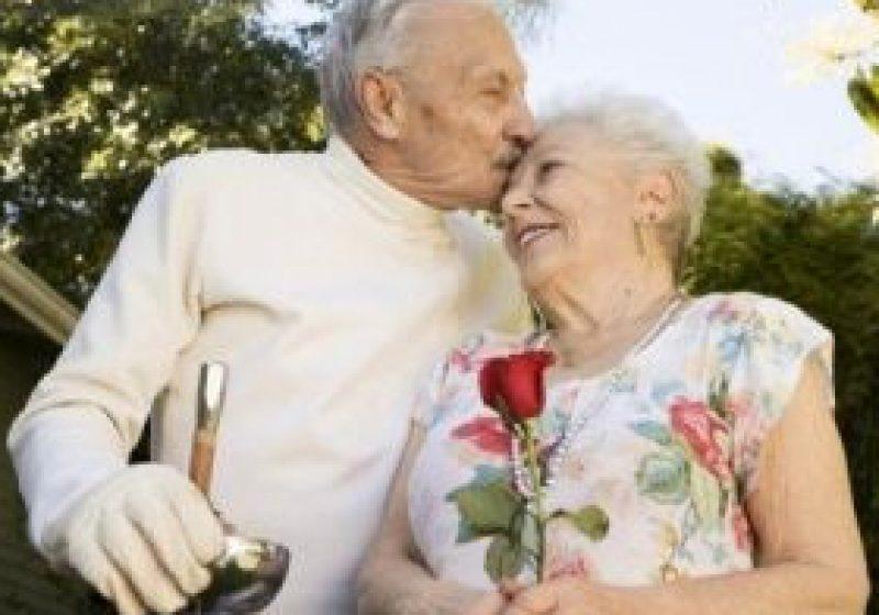 67 de spitale vor fi transformate în cămine pentru persoanele vârstnice până în 2013