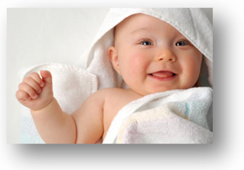 Ordonanţa privind indemnizaţia pentru creşterea copilului, adoptată de Camera Deputaţilor