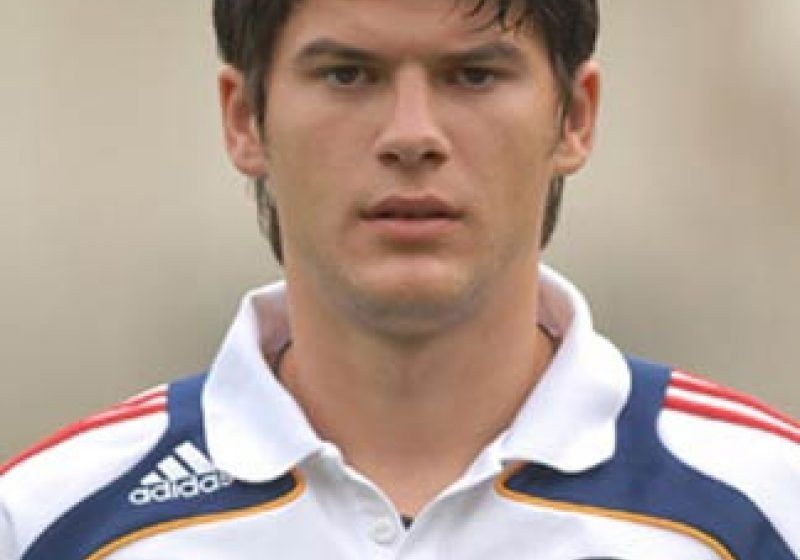 FC Porto, cu românul Cristian Săpunaru integralist, a câştigat Liga Europa