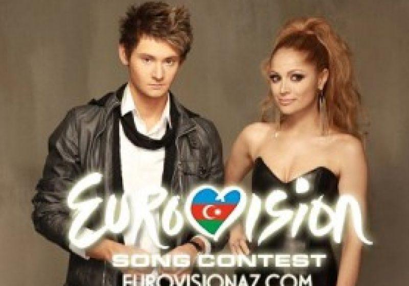 Azerbaidjan a câştigat finala Eurovision 2011 – România s-a clasat pe locul 17