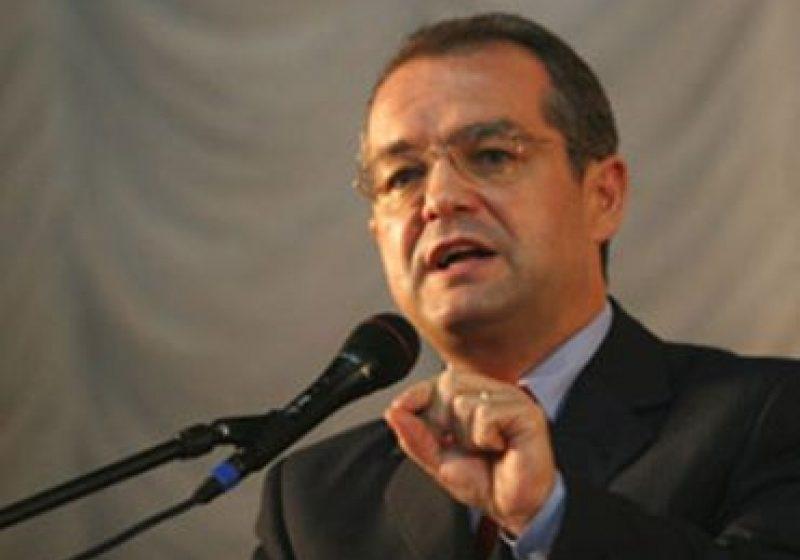Emil Boc: Fără reorganizare administrativă, România pierde banii europeni din 2013