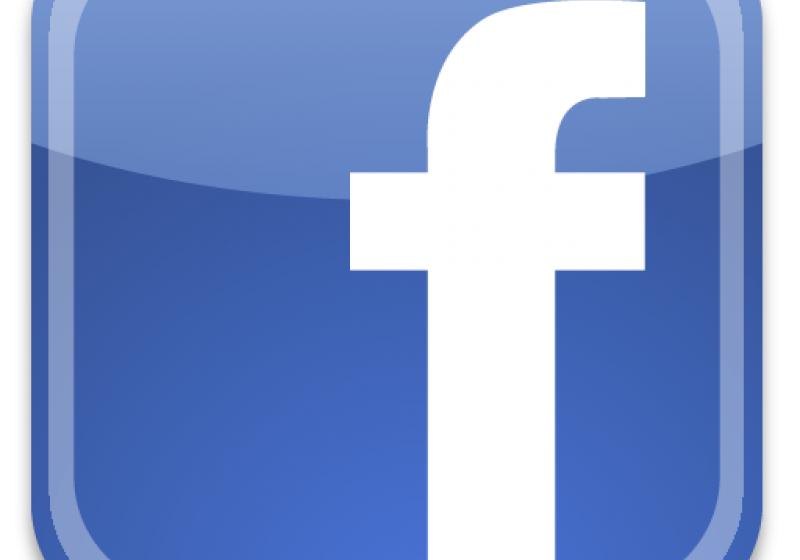 În maximum 10 ani, Facebook va dispărea de pe piaţă