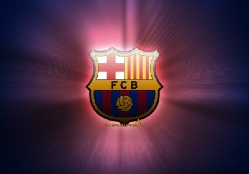FC Barcelona a învins Manchester United şi a câştigat trofeul Ligii Campionilor
