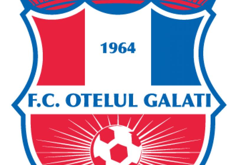 Oţelul Galaţi a câştigat primul titlu de campioană a României din istoria sa