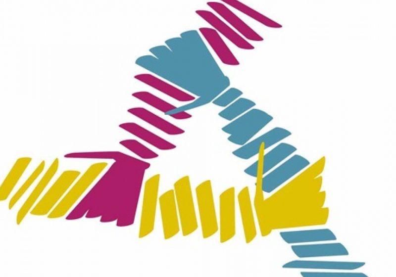 """Asociaţia """"Fraţi Minori Capucini""""organizează în 5 iunie a treia ediţie a """"Sărbătorii Voluntariatului"""""""