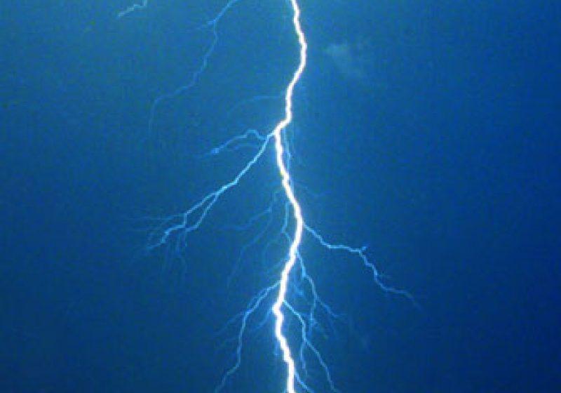 Furtună in următoarele ore
