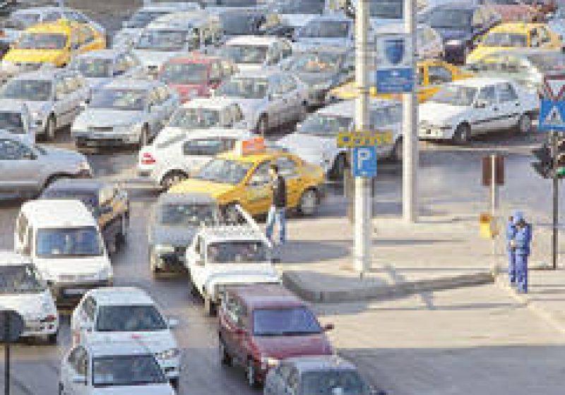 Un nou mod de calcul al impozitului pe autovehicule, aprobat de Senat: Se va ţine cont de marcă, tip şi motorizare