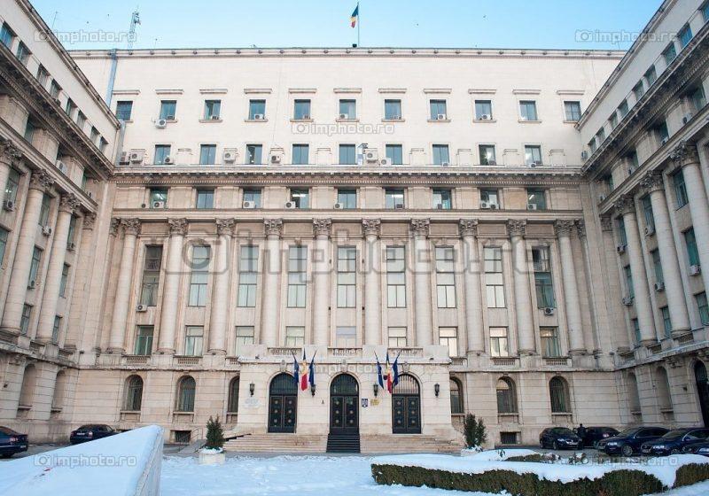 Ministerul Administraţiei şi Internelor supune dezbaterii publice proiectul Legii privind transparenţa decizională în administraţia publică