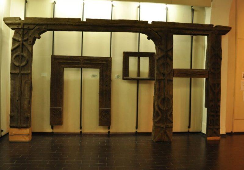 Noaptea Muzeelor a fost sărbătorită şi la Sighetul Marmaţiei