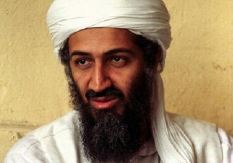 Informaţiile despre ben Laden au venit de la terorişti interogaţi în centre CIA din România şi Polonia