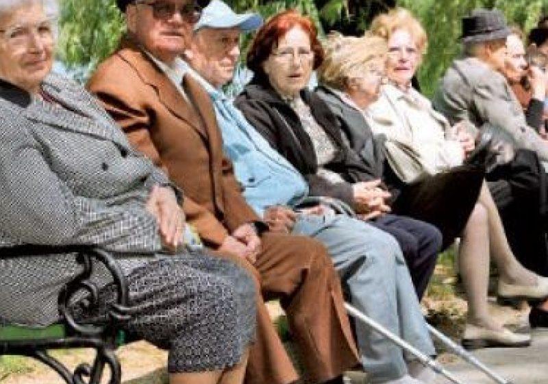 Pensionarii maramureşeni beneficiază de un numar de 348 de bilete de tratament in staţiunile din ţară.