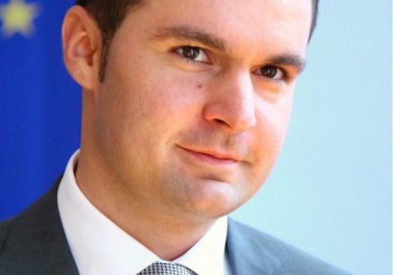 REZULTATE OFICIALE – Candidatul USL, Cătălin Cherecheş a câştigat alegerile pentru Primăria Baia Mare din primul tur