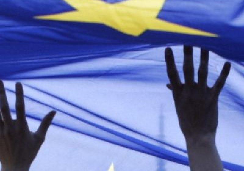"""Programul """"Europa, casa noastră"""" a ajuns în judeţul Maramureș"""