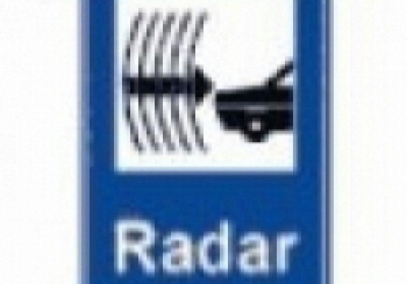 Radare – 25 Mai